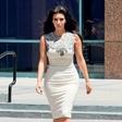 Kim Kardashian: Napovedala novo sezono šova