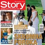 Story 22