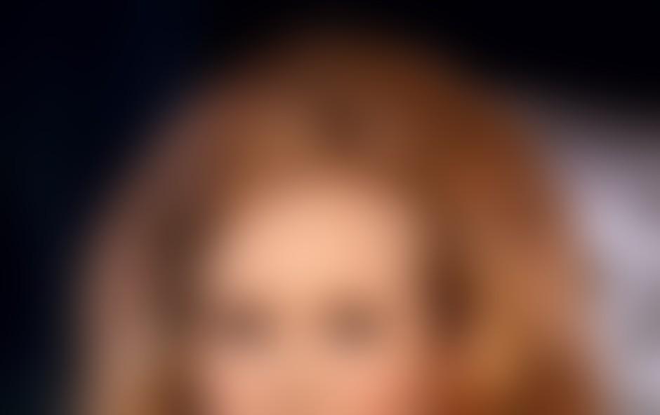 Adele je postala mamica.