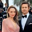 Angelina Jolie: Bradu kupila helikopter
