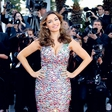 Kelly Brook: Dobila nespodobno povabilo