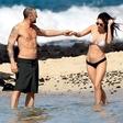 Megan Fox in Brian Austin Green: Deklica bo