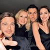 Poleg zvezdniških prijateljstev z Angelino Jolie, Bradom Pittom, Colinom Farrellom, Armandom Assantejem ... se Đuro lahko pohvali tudi s tem, da ga v svetu zabave jemljejo resno, saj so mu kot strokovnjaku zaupali mesto v strokovni komisiji za emmyje.