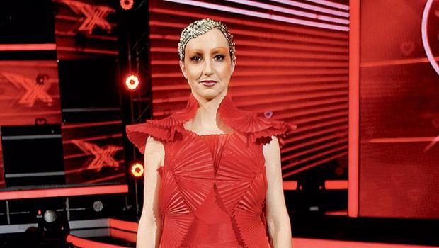 Jadranka Juras (foto: Zaklop.com)