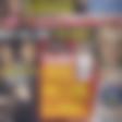 John Travolta: V javnost privrele pikantne fotografije