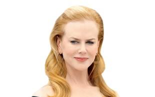 Nicole Kidman: S prevaro do vloge
