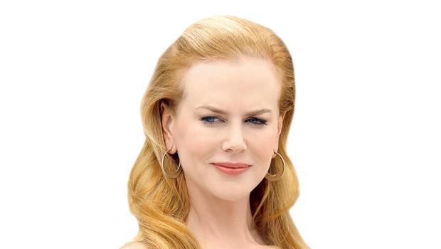 Nicole Kidman (foto: Profimedia.si)