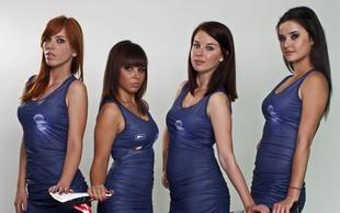 Kolesarska dirka Po Sloveniji 2012