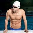 Alen Kobilica: V plavanju vse boljši