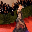 Beyoncé: Spet noseča?