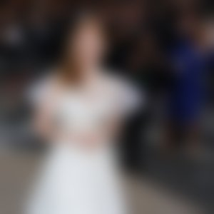 Jessica Chastain: Obraz parfuma