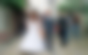 Valter Birsa: Poroka je bila slavje brez primere