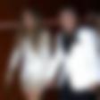 J.Lo: S Casperjem nista zaročena