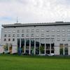 Gold center v Novi Gorici