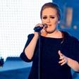 Adele: Dala obsežen intervju