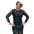Mary J. Blige: Pozabila na štipendiste