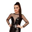 Maja Keuc in Tim Kores (X Factor): Obudila stara čustva