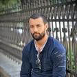 Ivan Herceg: Najbolj zaželen moški na Hrvaškem