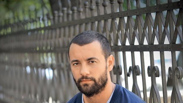 Ivan Herceg (foto: Nova TV)