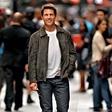 Tom Cruise: Noče več otrok