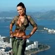 Iris Mulej: V Sloveniji je najlepše