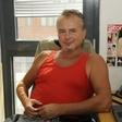 Artur Štern: posnel predsedniški program!