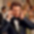 Tom Cruise: Maže se s ptičjimi iztrebki