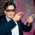 Charlie Sheen: Spet v razbijaški formi
