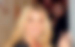 Jessica Simpson: Predstavila hčerkico