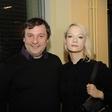 Bojan Emeršič in Viktorija Bencik: Vse o poroki!