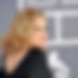 Adele: Pripravlja se na vlogo mame