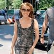 Kylie Minogue: Želi biti natakarica