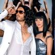 Katy Perry: Spregovorila o ločitvi
