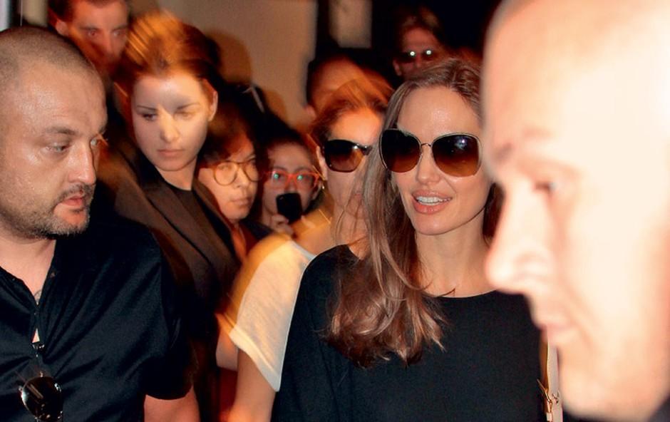Angelina Jolie (foto: Ada)
