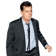 Charlie Sheen: 'Nasmrkan' do konca