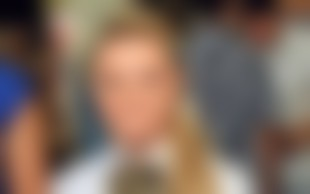 Nuša Derenda: Po MMS pa v dvoje na Popevko