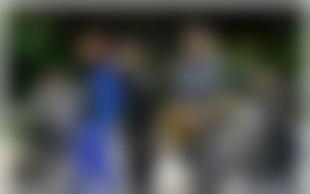 Plavi orkestar posnel nov videospot