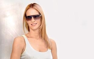 Maja Lazar: Bila sem v spalnici Gwyneth Paltrow