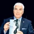 Mitch Winehouse: Pogovarja se z Amy Winehouse