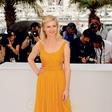 Kirsten Dunst: Boji se, da ne bo nikoli mamica