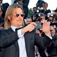 Brad Pitt: Nesojeni scientolog