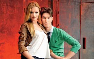 Miha Vodičar že potrdil sodelovaje v drugi sezoni Zvezde plešejo