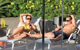 Jennifer Lopez: Ima neuresničene sanje