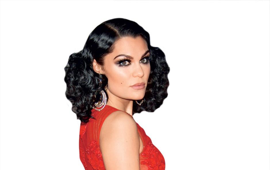 Jessie J (foto: Shutterstock)