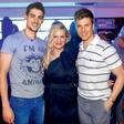 Danica Lovenjak: V iskanju moža