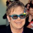 Elton John: Seksal brez zaščite