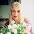 Mineva 5 let od smrti legendarne Simone Weiss, njen mož pa se ji je ganljivo poklonil