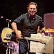 Springsteenov novi album preveva kalifornijska nostalgija