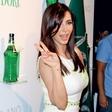 Kim Kardashian: Skromnost ni njena čednost