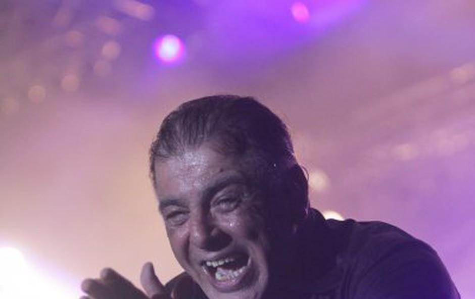 Aki Rahimovski (Parni valjak) (foto: Goran Antley)